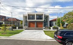 29 Burns Road, Picnic Point NSW
