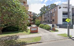 6/42 Macquarie Place, Mortdale NSW