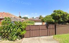 2/55 Austral Street, Kogarah NSW