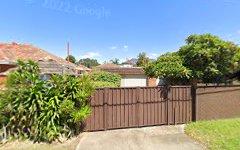 6/55 Austral Street, Kogarah NSW