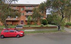 2/41 George Street, Mortdale NSW