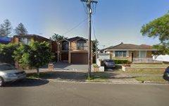 127 Barton Street, Monterey NSW