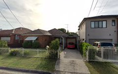 8 Jones Avenue, Monterey NSW