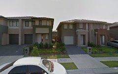 7 (Lot 101) Bursill Place, Bardia NSW