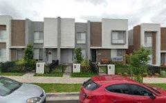 11 Mirbelia Street, Denham Court NSW