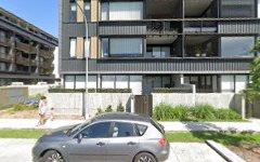 Unit 116 4 Galaup Street, Little Bay NSW