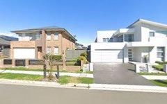12 Starfruit Drive, Denham Court NSW