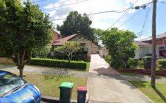 6 Plant Street, Carlton NSW