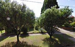66 Battye Avenue, Beverley Park NSW