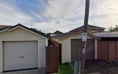 78 Culver Street, Monterey NSW