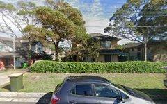 14 Woomera Road, Little Bay NSW
