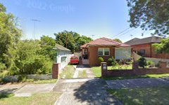 9 Bell Avenue, Kogarah Bay NSW