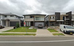 53 Commissioners Drive, Denham Court NSW