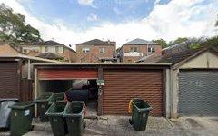14A Carwar Lane, Carss Park NSW