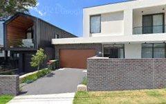 40 Carwar Avenue, Carss Park NSW
