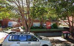 9/158-160 Chuter Avenue, Ramsgate NSW
