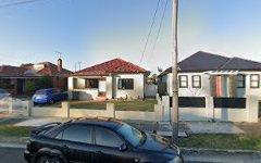35 Roberts St, Sans Souci NSW