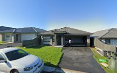 Lot 2067 Rush Street, Leppington NSW