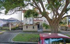 20 Beach Street, Blakehurst NSW