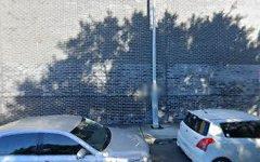 304/528 Rocky Point Road, Sans Souci NSW