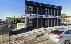 3/548 Rocky Point Road, Sans Souci NSW