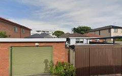 34 Clareville Avenue, Sandringham NSW