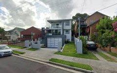 22 Vista Street, Sans Souci NSW