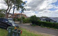 207 Fowler Road, Illawong NSW