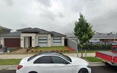 40 Milton Circuit, Oran Park NSW