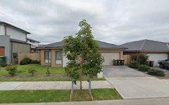 83 Steward Drive, Oran Park NSW