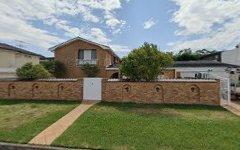 59 Gold Street, Blakehurst NSW