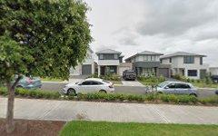 10 Giles Lane, Oran Park NSW