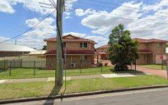 4/93-95 Cumberland Road, Ingleburn NSW