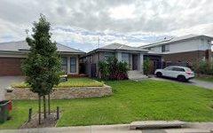 13 Fernleigh Court, Cobbitty NSW