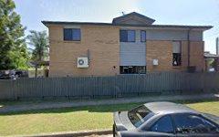 63A Brenda Street, Ingleburn NSW
