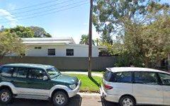 28 Balboa Street, Kurnell NSW