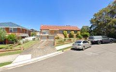 3 Bedroom Woodlands Rd, Taren Point NSW