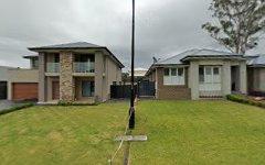 62 Donahue Circuit, Harrington Park NSW