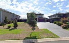 53 Underwood Circuit, Harrington Park NSW