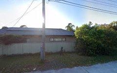 536 Box Road, Jannali NSW