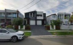 128B Holt Road, Taren Point NSW