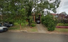 60B Stornoway Avenue, St Andrews NSW