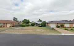 34 Ohlfsen Road, Minto NSW