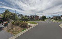 1 Lancaster Street, Gregory Hills NSW