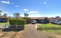 21 Tobermory Avenue, St Andrews NSW
