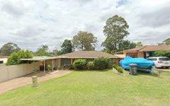 3a Gannet Street, Raby NSW