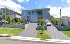 1A Bolaro Avenue, Gymea NSW