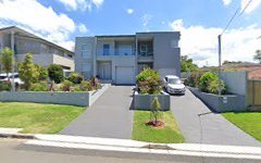 1 BOLARO Avenue, Gymea NSW
