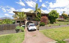 6 Bolaro Avenue, Gymea NSW