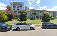 44F / 5 Wandella Road, Miranda NSW